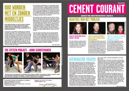 festivalkrant_cement_courant